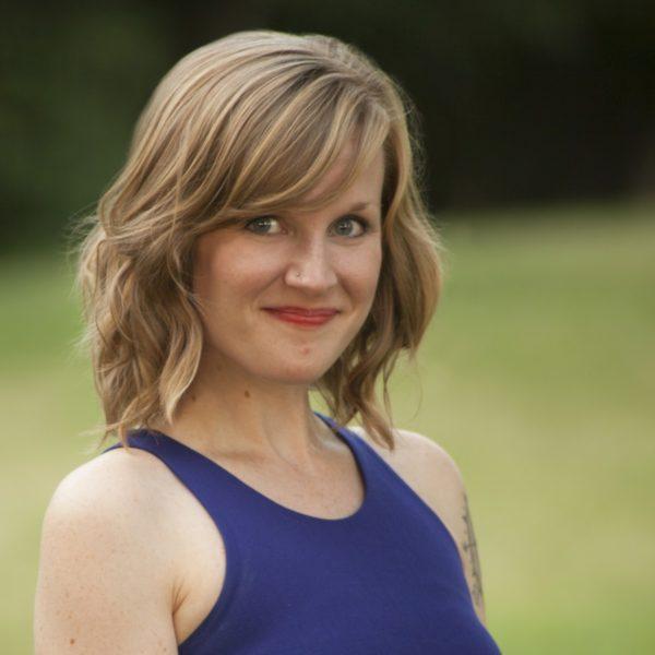 Image of Chelsea Fullerton