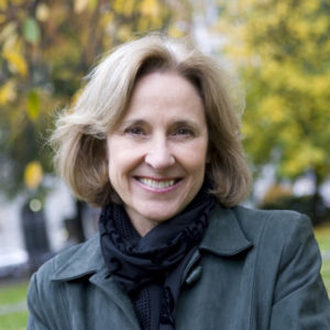 Image of Helen Fisher