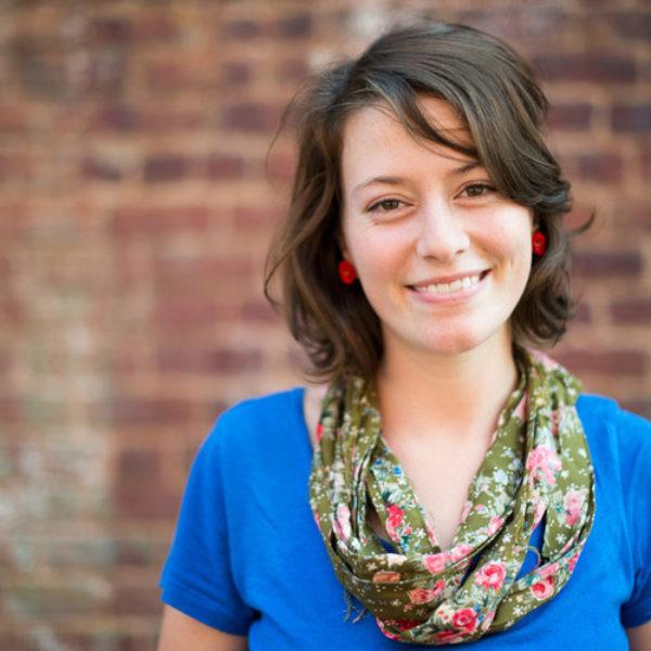 Claire Hitchins's photo.