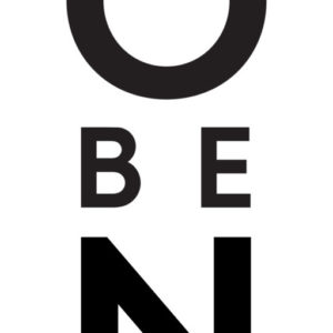 (c) Onbeing.org