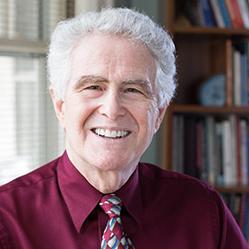 Image of Dave Joseph