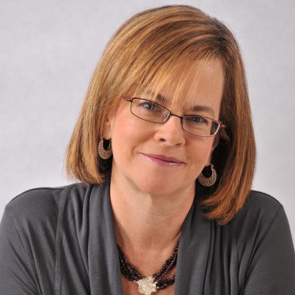 Image of Debra Haffner