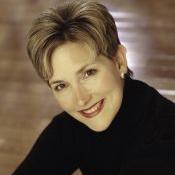 Image of Debbie Morris