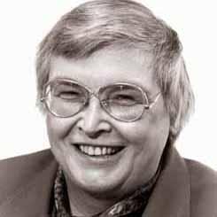 Image of Virginia Ramey Mollenkott