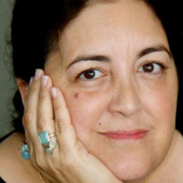 Image of Elizabeth Aquino