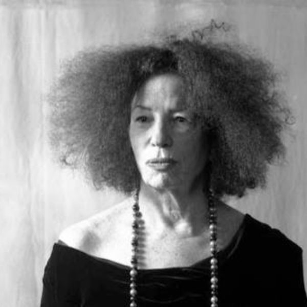 Image of Esther Cohen