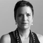 Image of Eve Ensler