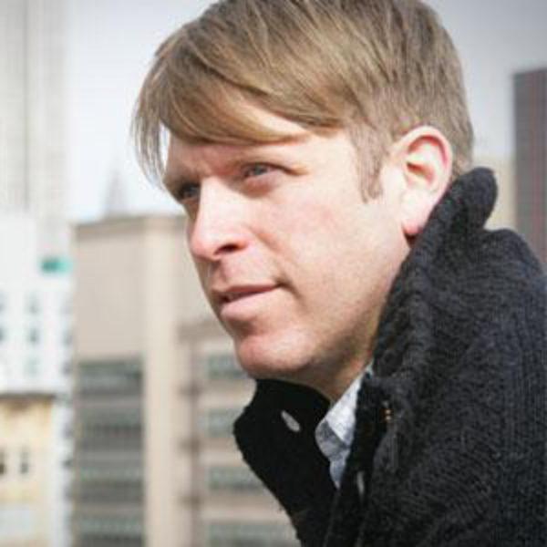 Image of Gabe Lyons