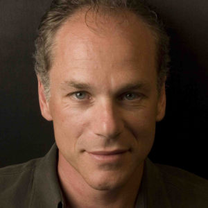 Image of Marcelo Gleiser