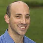 Image of Jonathan Greenblatt