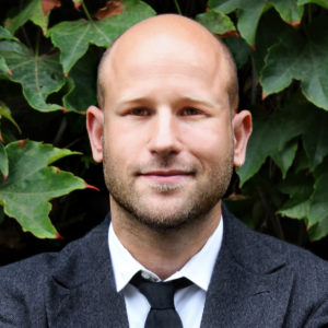 Image of Greg Epstein