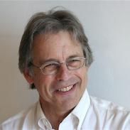 Image of Hendrik Hertzberg