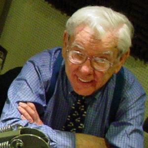 Image of Jaroslav Pelikan