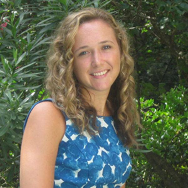 Katharine Rose's photo.