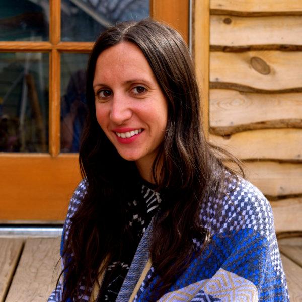Kristen Brunelli's photo.