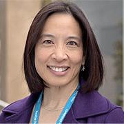 Image of Lenna Liu