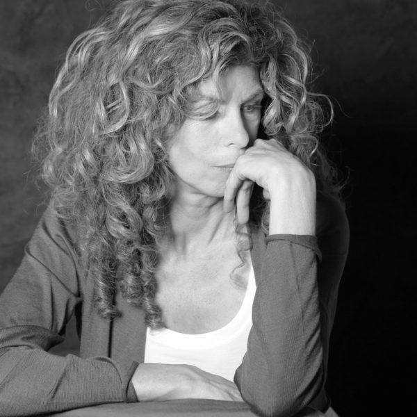 Image of Marie Howe