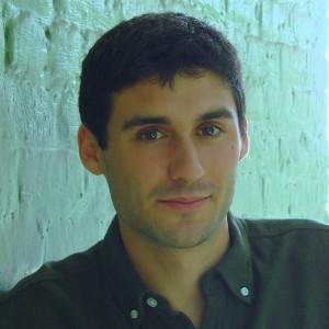 Image of Michael Schulson