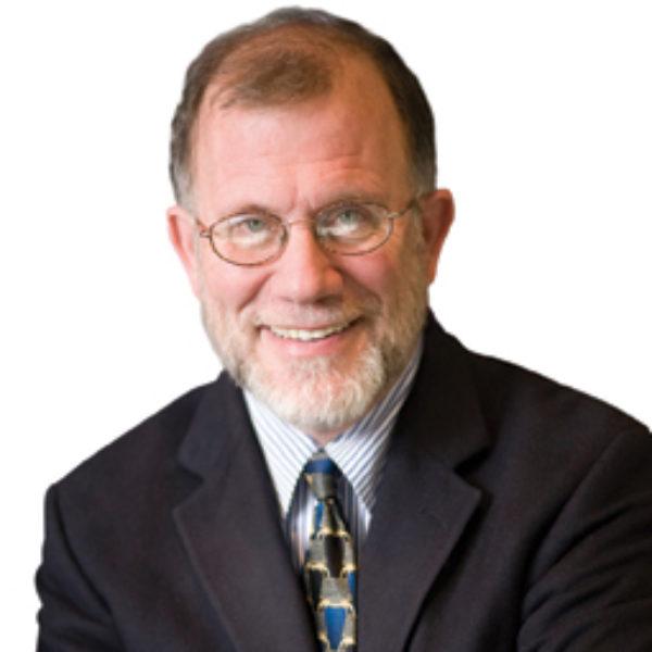Image of Michael Cromartie