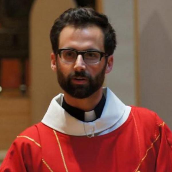 Image of Joseph Paillé