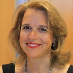Image of Rachel Yehuda