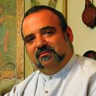 Image of Darius Rejali