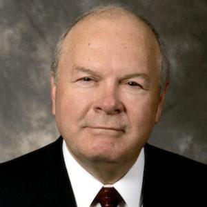 Image of Robert Millet
