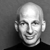 Image of Seth Godin