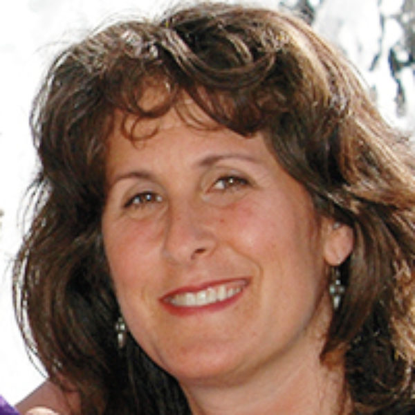 Image of Shelly R. Fredman