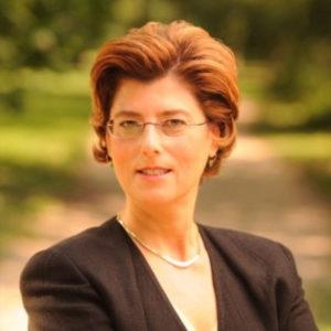 Image of Esther Sternberg