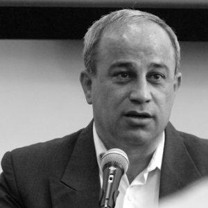 Image of Mohammad Darawshe