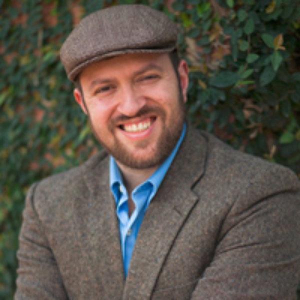 Seth Chalmer's photo.