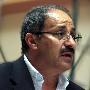 Image of Sami Adwan