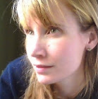Image of Rebekah Cowell