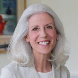 Image of Susan Cooke Kittredge