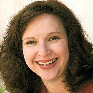 Image of Diane Winston