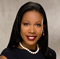 Image of Isabel Wilkerson