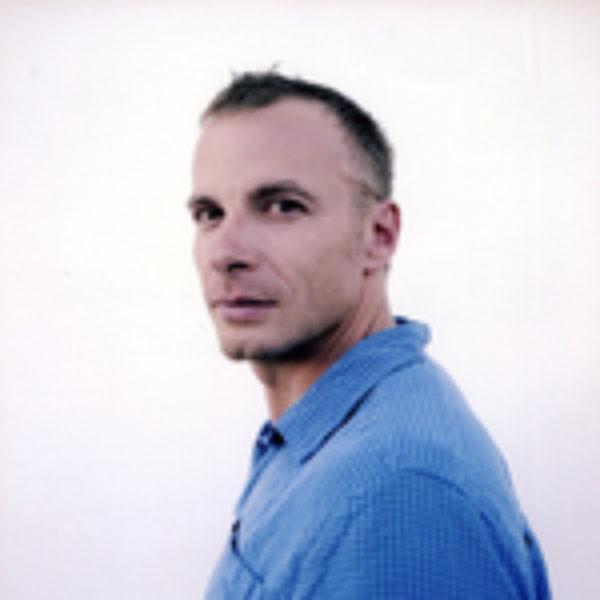 David Treuer's photo.