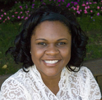 Image of Yolanda Pierce