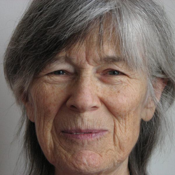 Image of Louise Dunlap