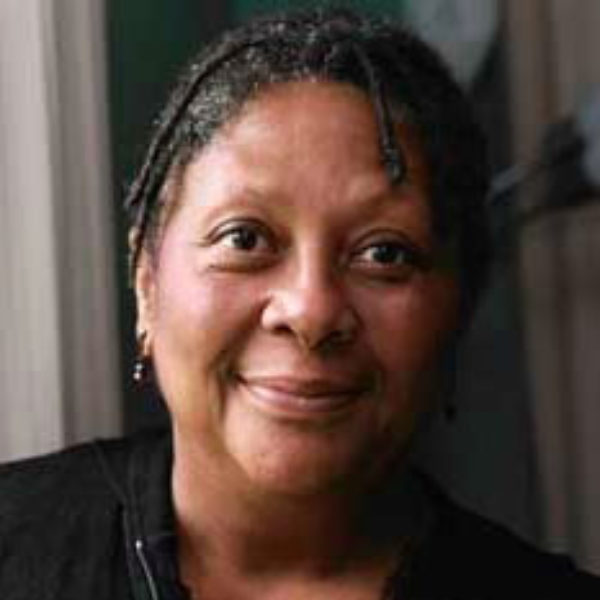 Image of Marilyn Nelson