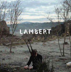 Cover of Lambert