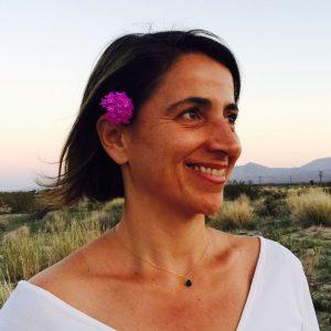 Image of Felina Danalis