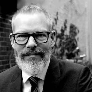 Image of Matt Kibbe