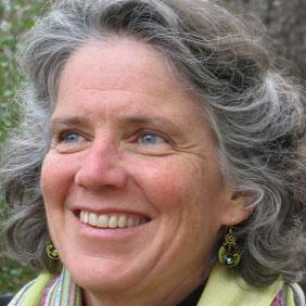Image of Elizabeth Heaney