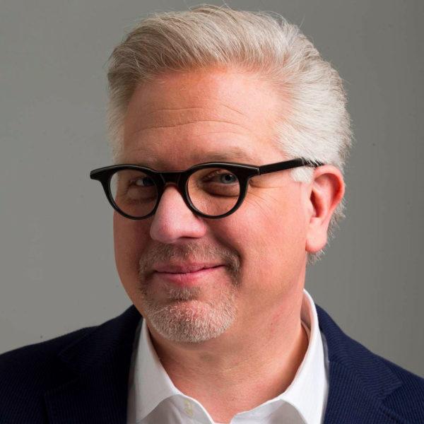 Image of Glenn Beck