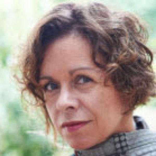 Image of Lyndsey Stonebridge
