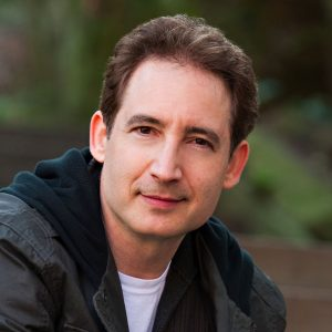 Image of Brian Greene
