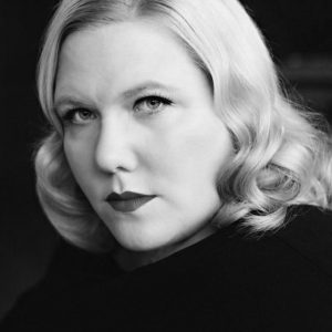 Image of Lindy West