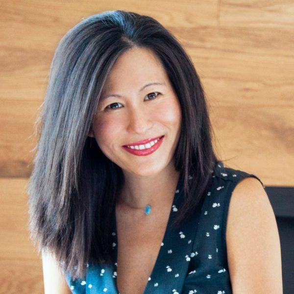 Jane Hwangbo's photo.